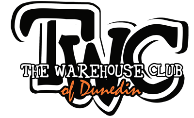 The Warehouse Club of Dunedin