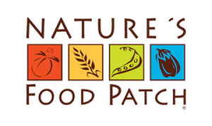 Natures Food Patch