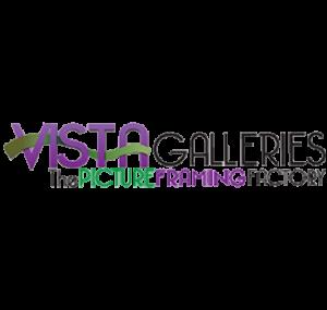 Vista Galleries